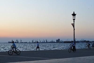 2009_09_Thessaloniki
