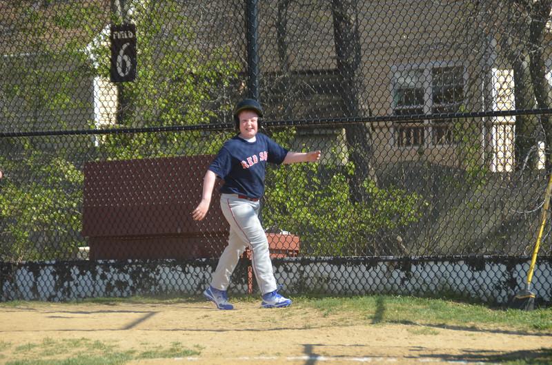GORC-SPRING-Baseball-2016259.JPG