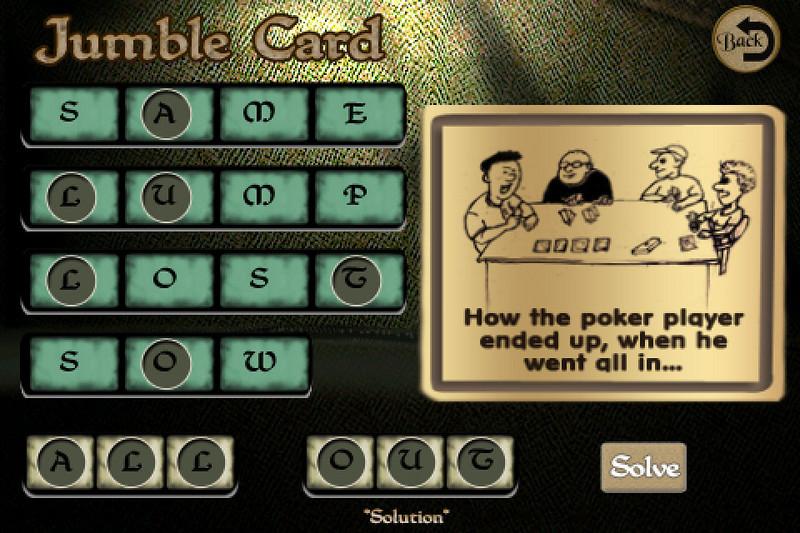 Cue Card 01.jpg