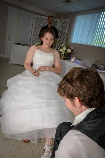 Kayla & Justin Wedding 6-2-18-607.jpg