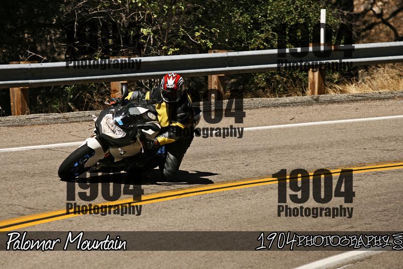 20090906_Palomar Mountain_0862.jpg