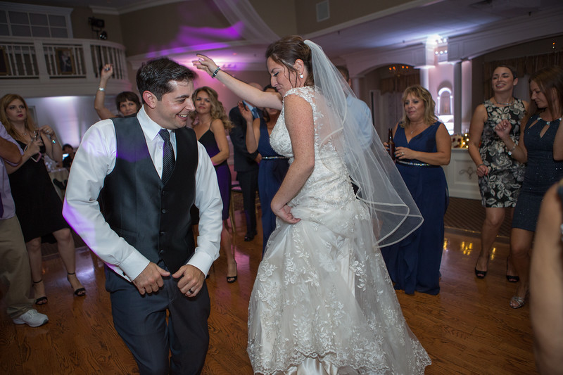 MRN_1330_Loriann_chris_new_York_wedding _photography_readytogo.nyc-.jpg.jpg