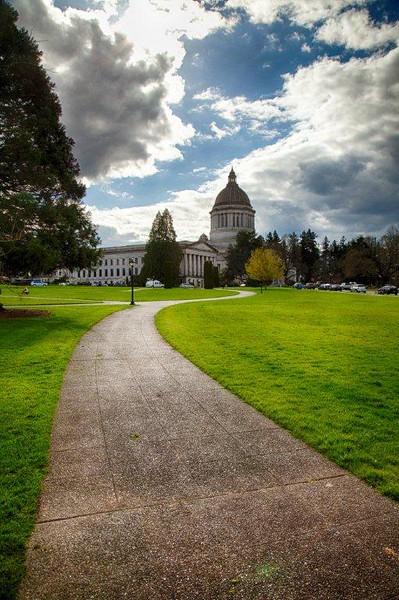 Capitol, spring 3025_HDR.jpg