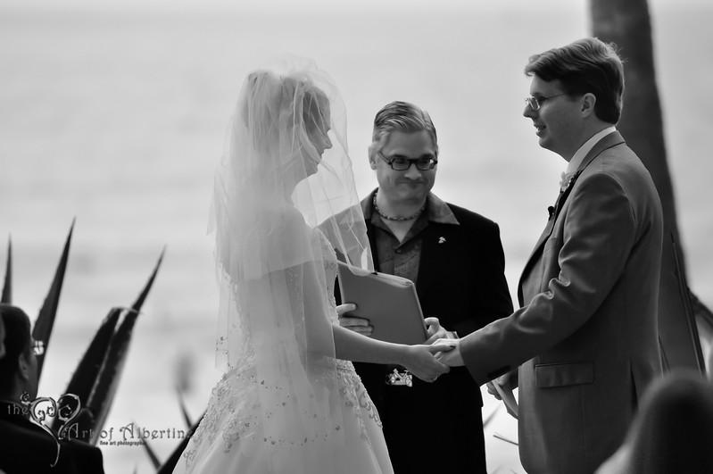 Laura & Sean Wedding-2332.jpg