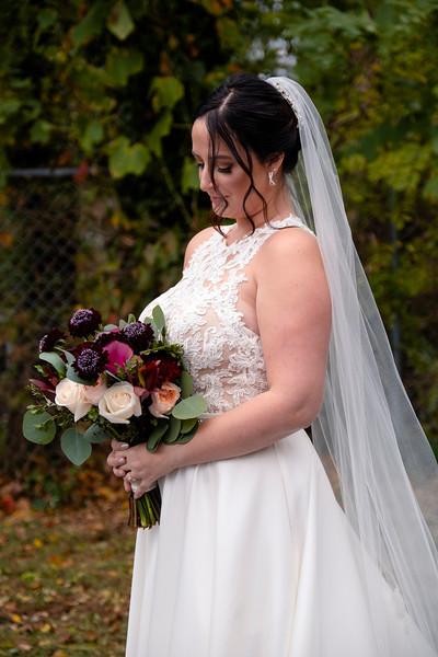 wedding (154 of 1070).jpg