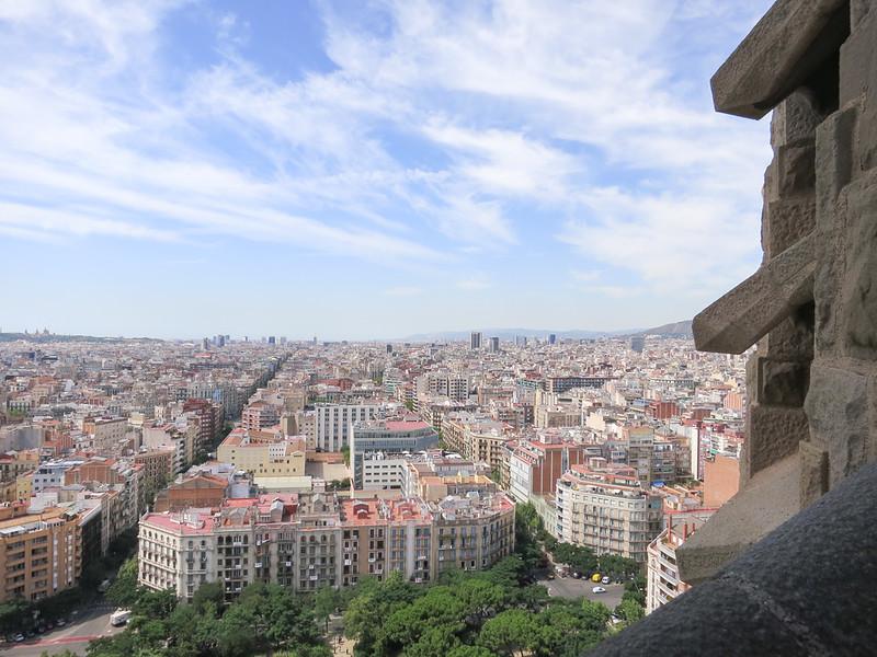 Spain 2012-1024.jpg