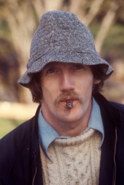 1976-4 Mike's Cigar.jpg