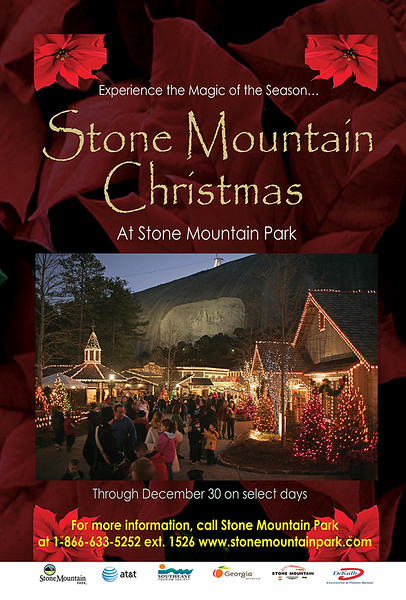 Stone Mountain Christmas.jpg