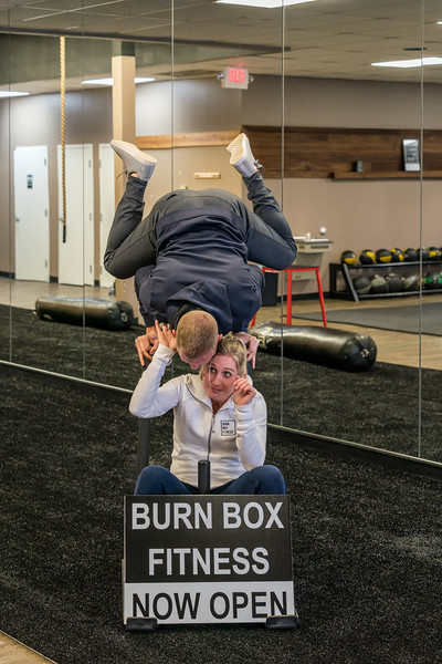 Burn Box Grand Opening (116 of 148).jpg