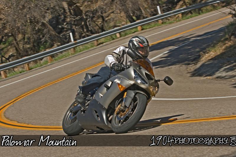 20090308 Palomar Mountain 127.jpg