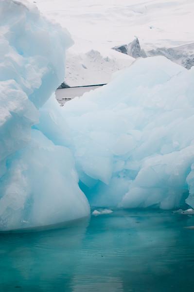 Antarctica 2015 (75 of 99).jpg