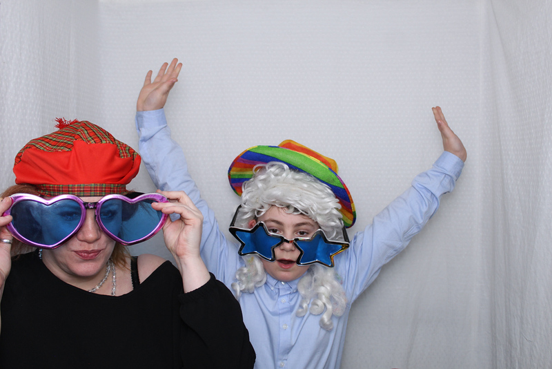 hereford photo booth Hire 01334.JPG