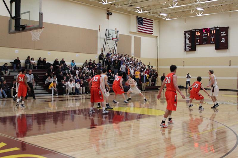 Varsity Basketball (11).JPG