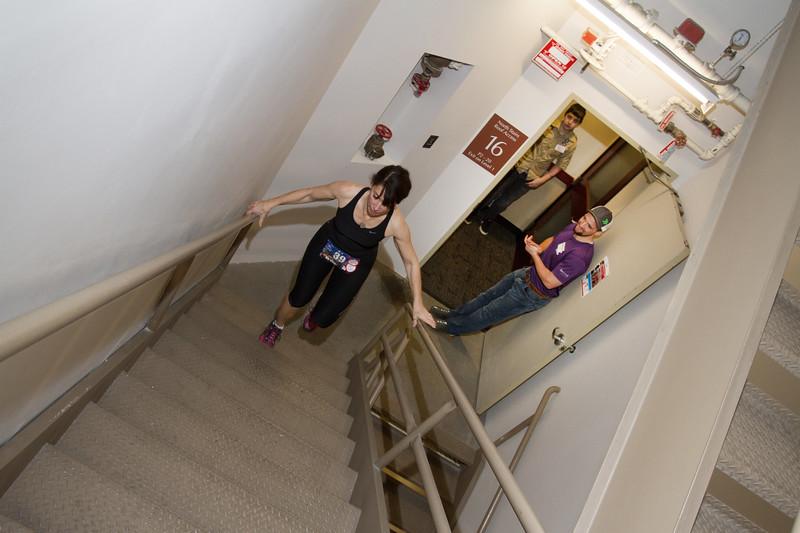 StairClimb_2.27.16_162.jpg