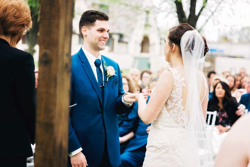jamie-matt-wedding-at-packard-proving-grounds-intrigue-photography--390.jpg