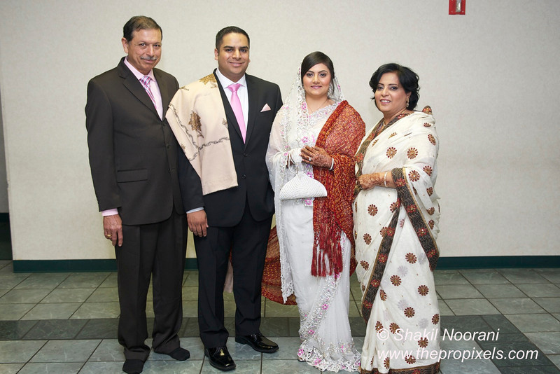 Naziya-Wedding-2013-06-08-01827.JPG
