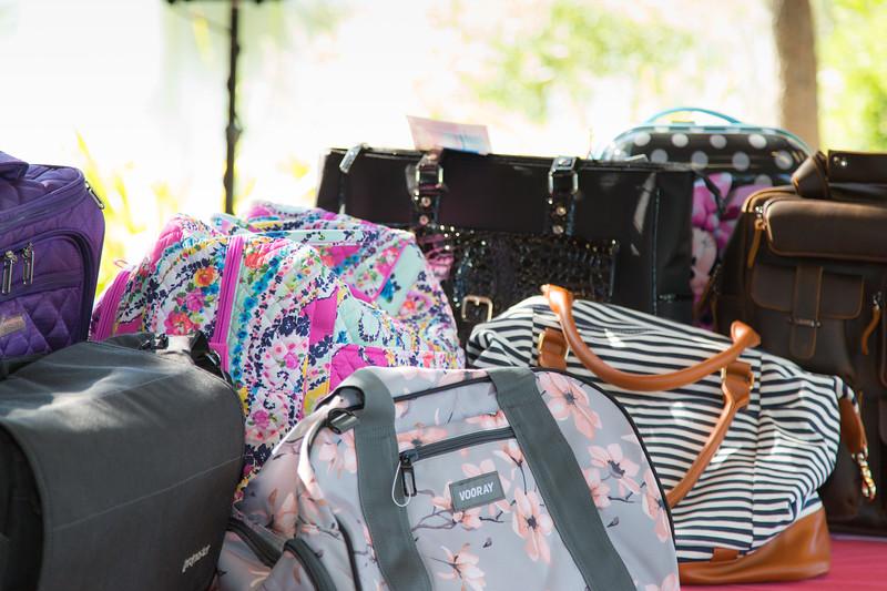 TheBull-PackYourBags2019-106.jpg