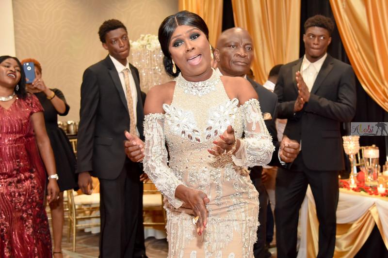 Olawumi's 50th birthday 1275.jpg