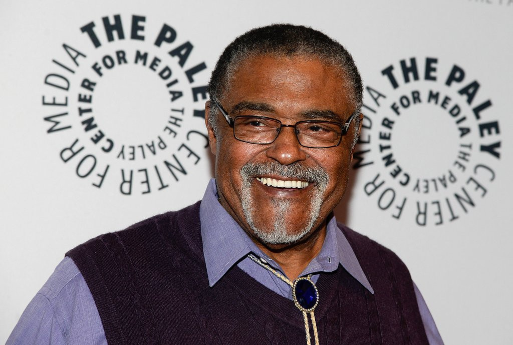 """. <p>5. ROSEY GRIER <p>A sexual assault lawsuit against an 81-year-old minister dude? Really? (unranked) <p><b><a href=\'http://www.dailymail.co.uk/news/article-2594826/NFL-legend-Rosey-Grier-sued-accused-sexually-assaulting-neighbor-shoving-hands-pants-groping-her.html\' target=\""""_blank\""""> HUH?</a></b> <p>     (Dave Kotinsky/Getty Images)"""