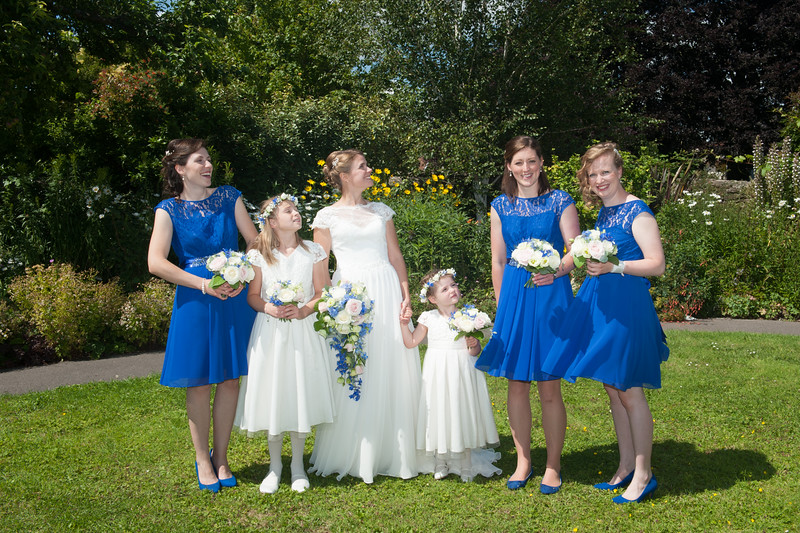 450-beth_ric_portishead_wedding.jpg