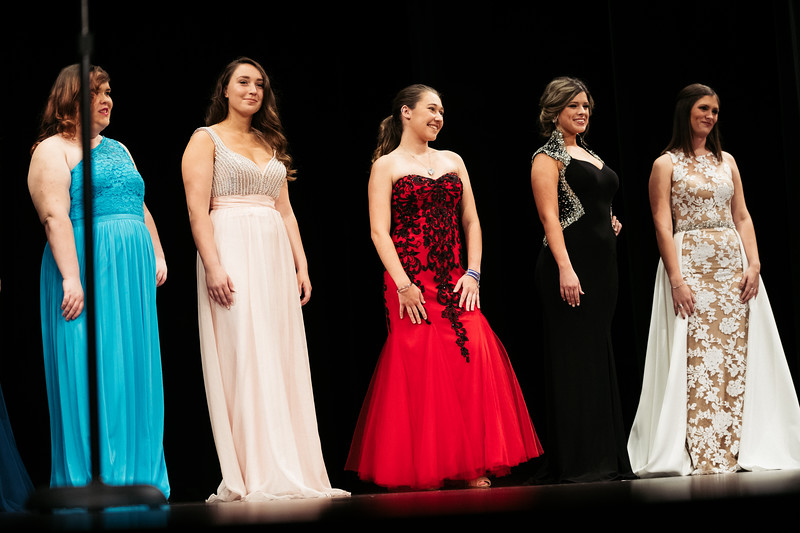 20191027_Miss ISU Pageant-7047.jpg