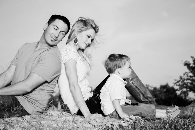 THE BOYD FAMILY-21.jpg
