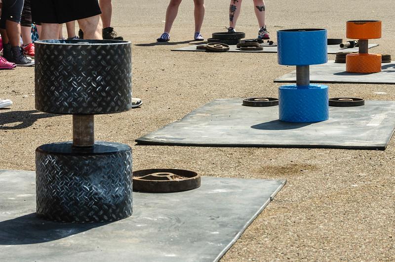 Strongman Saturday 4-12-2014__ERF8258.jpg
