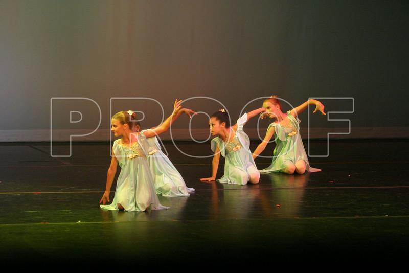 Taylor-DanceEmpire 037.jpg