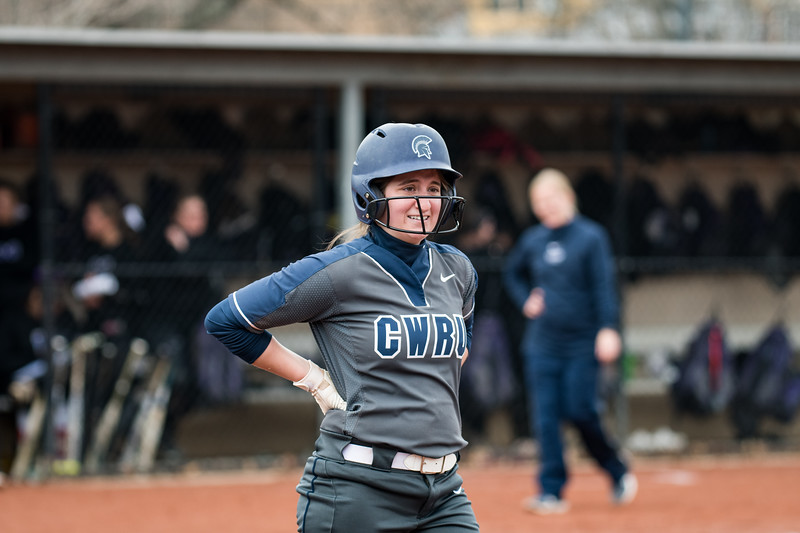 CWRU vs Mount Union SB-5.jpg