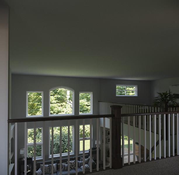 velux-gallery-living-room-061.jpg