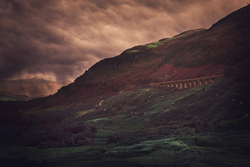 Scotland_5745.jpg