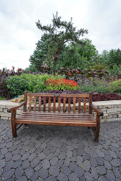 a 8 27 Arboretum-9.JPG
