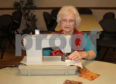 christian-quilt-guild-aims-to-serve-community-through-craft