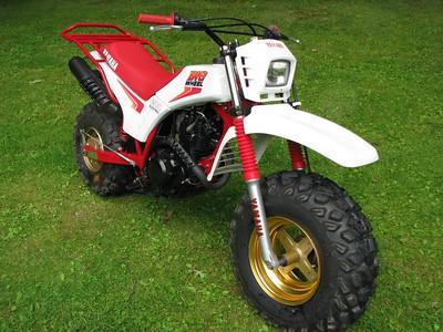 1987 BW200E