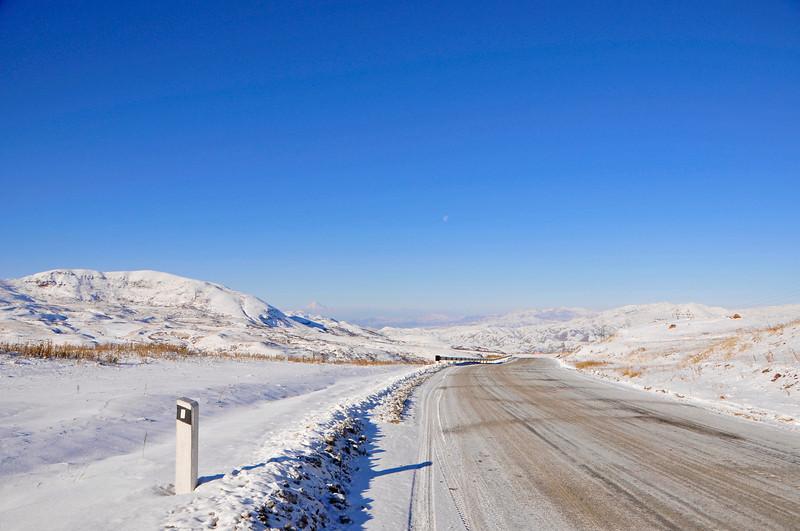 081216 0380 Armenia - Yerevan - Assessment Trip 03 - Drive to Goris ~R.JPG