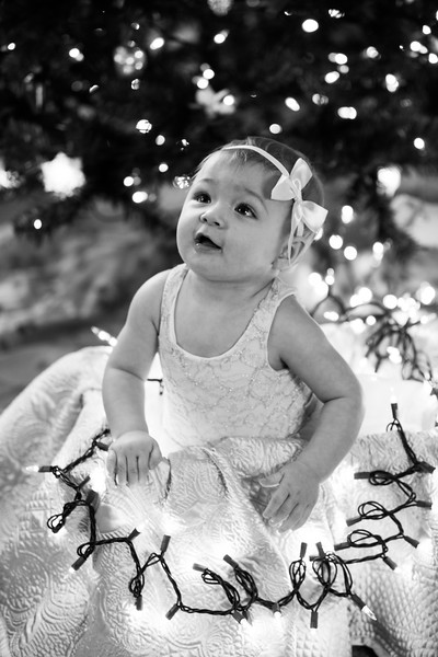 Leah Marie's First Christms 2018 (66).jpg