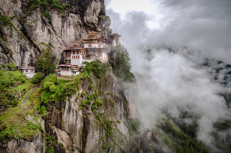 Bhutan-164.jpg