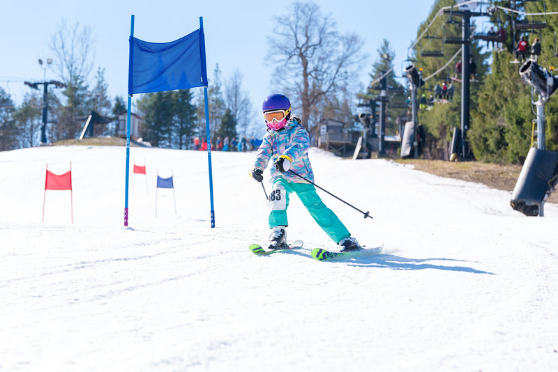 56th-Ski-Carnival-Sunday-2017_Snow-Trails_Ohio-2460.jpg