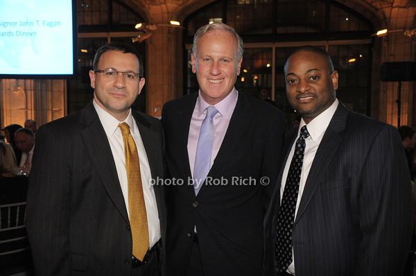 Frank Tosto, Keith Fell, Richard Staine   photo  by Rob Rich © 2014 robwayne1@aol.com 516-676-3939