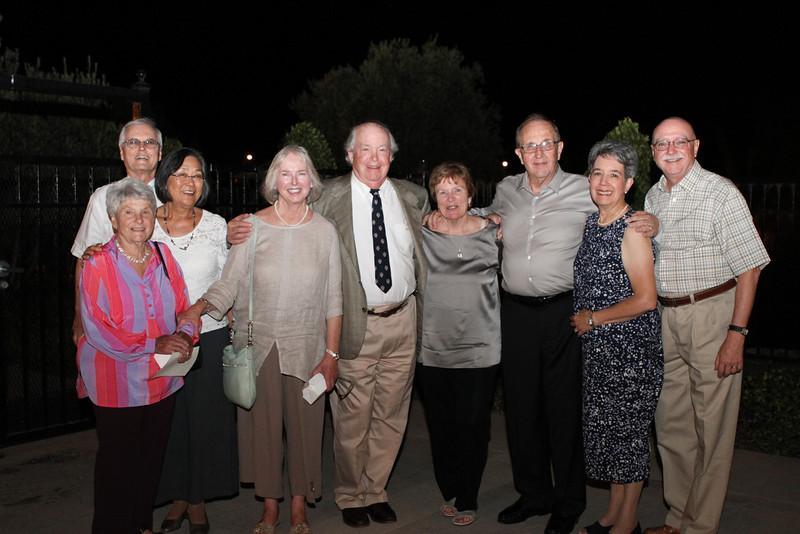 Lorrie & Al Celebrate 611.jpg