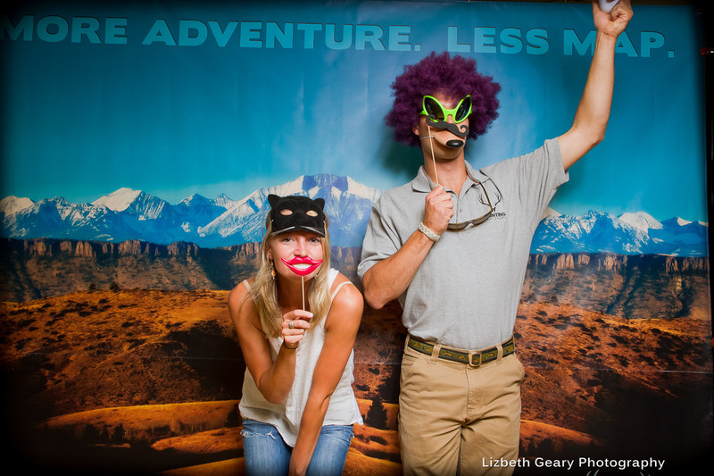 IMG_0435_bozeman_montana_photo_booth_chisel.jpg