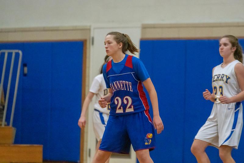11.15 Brooke Wieland Jhawk Basketball (27 of 279).jpg