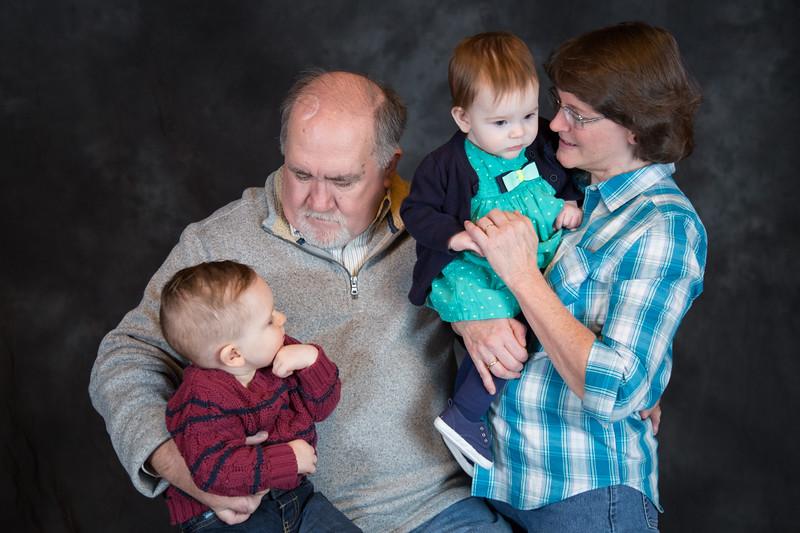 Cates_Family-6135.jpg