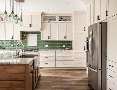 4797 Sandy Ridge-Kitchen-Web