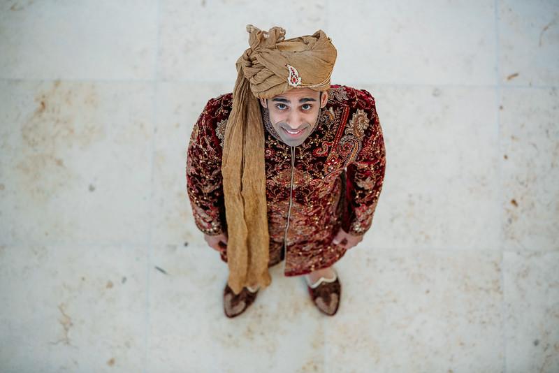 Le Cape Weddings - Indian Wedding - Day 4 - Megan and Karthik Creatives 1.jpg