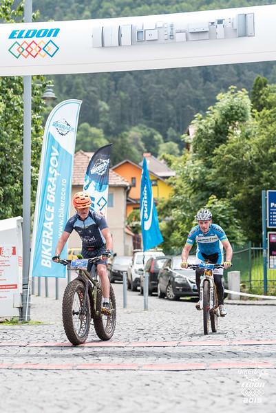 bikerace2019 (149 of 178).jpg