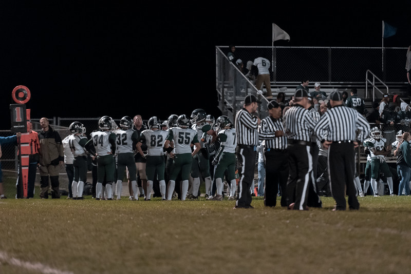 Varsity Game 6 vs Lake Villa-199.jpg