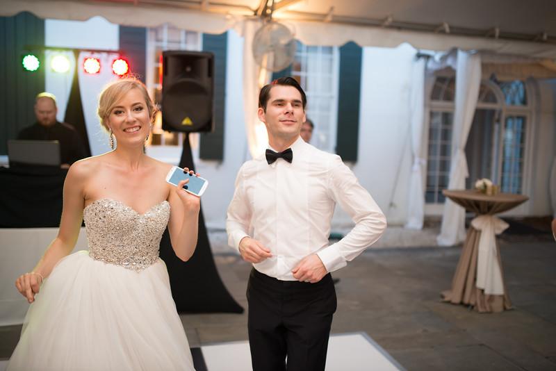 Cameron and Ghinel's Wedding523.jpg
