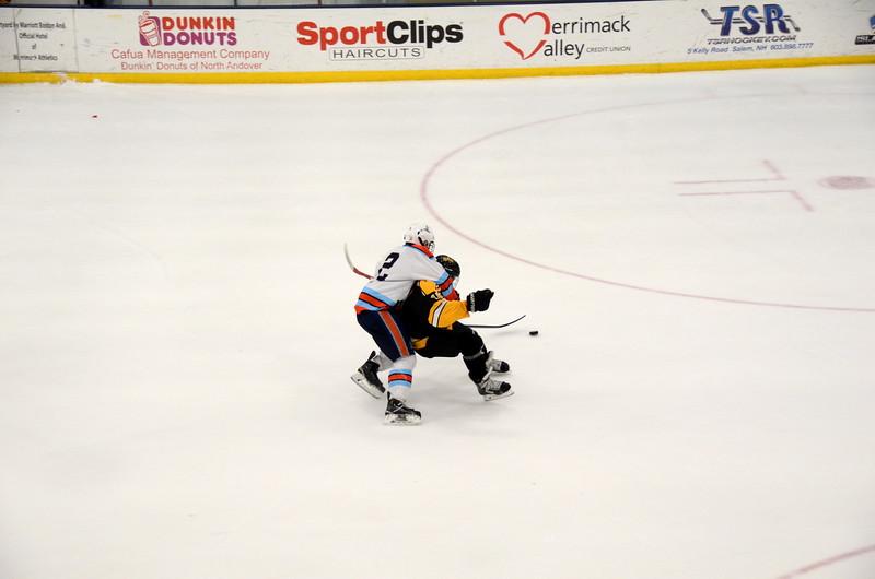 141122 Jr. Bruins Hockey-099.JPG