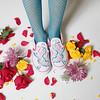 Fashion Feet 7